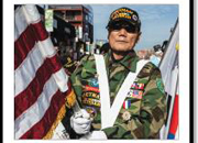 Feature Image: AJPH Supplement on VA Health Equity