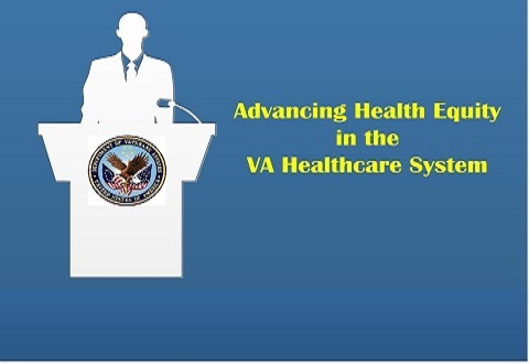 Health,mens health,health equity,health insurance,health department