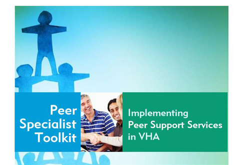 ethics in a peer to peer Eventbrite - bringing recovery supports to scale technical assistance center strategy (brss tacs) presents ethics and boundaries in peer support - thursday, october 26, 2017 - find event and registration information.