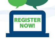 Feature Image: Register Now for Veterans Research Town Hall