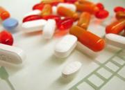 Feature Image: Safety and value of medications for older adults
