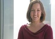 Ann-Marie Rosland, MD